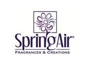 SpringAir