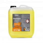 Clinex DishHard 20L