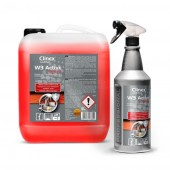 Clinex W3 Active Shield