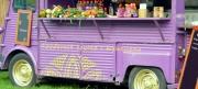 Food Truck utrzymanie czystości