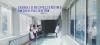 9 obszarów dezynfekcji w przychodni zdrowia