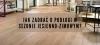 Jak zadbać o podłogi w sezonie jesienno-zimowym?